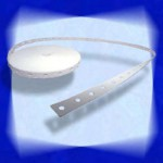 White-Nitrile-Tank-Panel-Seal_small3